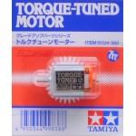 TA 15134 Torque Tuned Motor