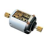 TA 15351 Atomic-Tuned Motor PRO