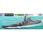31113 Japanese Battleship Yamato