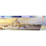 77514 USS Aircraft Carrier Enterprise