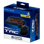 Hori Tactical Assault Commander for PS4 or PS3