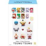 Fujiko F Fujio Characters Tsumu-Tsumu