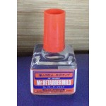 MR. Retarder Mild 40 ML.