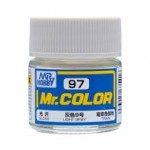 Mr.Color 97 Light Gray