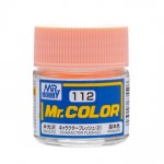 Mr.Color 112 Character Flesh 2