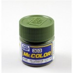 Mr.Color 303 Green FS34102
