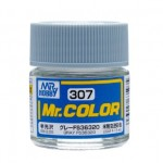 Mr.Color 307 Gray FS36320