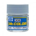 Mr.Color 308 Gray FS36375