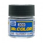 Mr.Color 309 Green FS34079