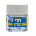 Mr.Color 311 GRAY FS36622