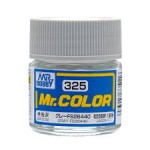 Mr.Color 325 Gray