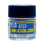 Mr.Color 326 Blue FS15044