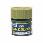 Mr.Color 336 Hemp BS4800/10B21