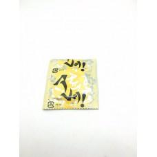 Sagami Super Dots / ชิ้น