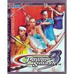 PS3: Power Smash 3  (Z3)(JP)