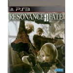 PS3: Resonance of Fate (Z3)