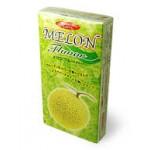 Nakanishi Melon Flavor