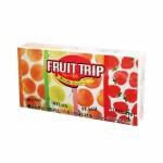 Nakanishi Fruit Trip