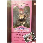 The Seven Deadly Sins - Asmodeus the Image of Lust Bunny Girl Ver. (Limited)