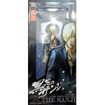 Supreme MSP Sanji Overseas limited