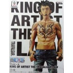 King Of Artist The Trafalgar.Law