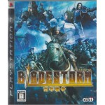 PS3: BLADESTORM (Z2) (JP)
