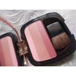 L'OREAL PARIS LUCENT MAGIQUE BLUSH 01 Duchess Rose
