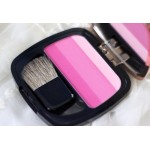 L'OREAL PARIS LUCENT MAGIQUE BLUSH 02 Fuchsia Flush