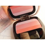 L'OREAL PARIS LUCENT MAGIQUE BLUSH 04 Sunset  Glow