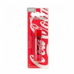 LIP SMACKER COCA COLA SINGLE BALM