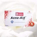 Acne Aid แอคเน่-เอด ก้อน 100g