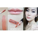 Collection Cream Puff Lip #8 peach muffin