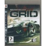 PS3: Race Driver Grid (Z2)