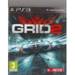 PS3: GRID 2 (Z2)