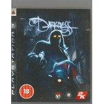 PS3: The Darkness (Z2)