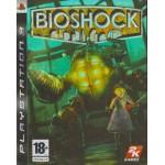 PS3: Bioshock (Z2)