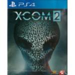 PS4: XCOM 2 (Z3)(EN)