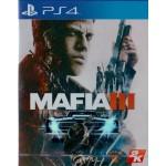 PS4: MAFIA III (Z3)(EN)