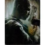PS3: Call of Duty Black Ops 2 กล่องเหล็ก