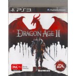 PS3: Dragon Age II (Z4)
