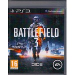 PS3: Battlefield 3 (Z2)