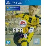 PS4: FIFA 17 (Z3)(EN)