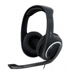 Sennheiser Gaming Headset PC 320
