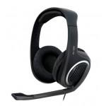 Sennheiser Gaming Headset PC 320