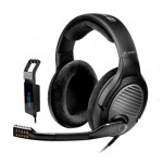 Sennheiser Gaming Headset PC 363D