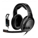 Sennheiser Gaming Headset PC 363D