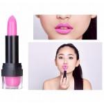W7 Kiss Lipstick Matts #Portofino