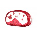 SK-II Red Butterfly Bag รุ่นLimited Edition