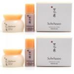 Sulwhasoo Renewing Kit (2 Items×2 box)
