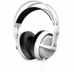 SteelSeries 51132 Siberia 200 (White)